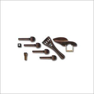 Violin Parts Set