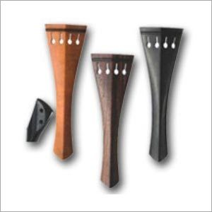 Viola Tailpieces