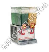 juice dispensers1