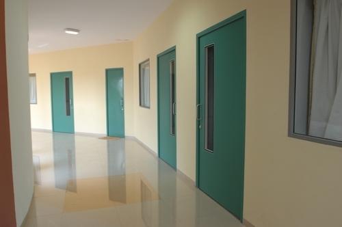 View Panel Doors
