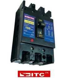 Moulded Case Circuit Breaker N Series