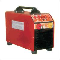 Inverter based Welding Machine