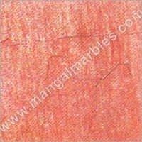 Pink Slatestone