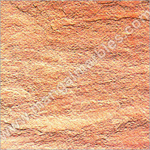 Copper Limestone