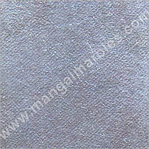Limestone-Katch Blue