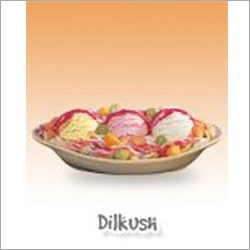 Dilkush Ice Cream