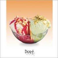 Duet Ice Cream