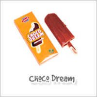 Choco Dream Ice Cream