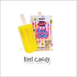 Cool Candy Ice Cream