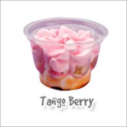 Tango Berry Ice Cream