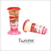 Twister Ice Cream