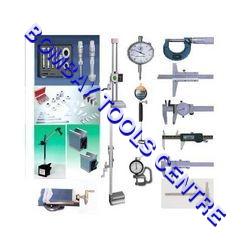 Calibration Services Precision Measuring Instruments