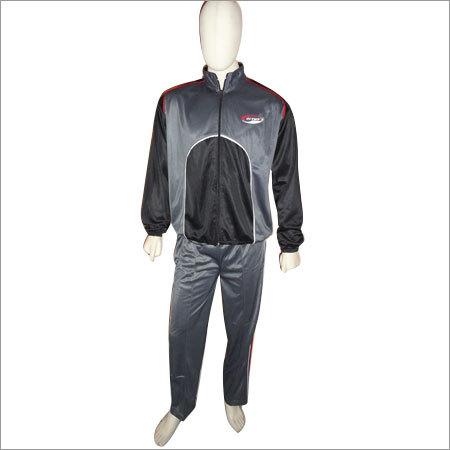 Gents Track Suit