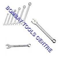 Combination Spanners (Gedore)