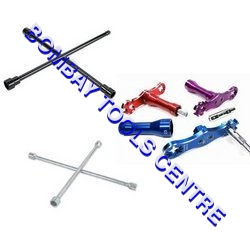 Wheel Wrenches (Gedore)