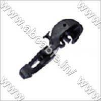 Insulation Suspension Clamp