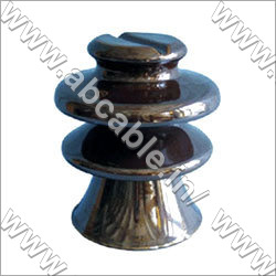 Porcelain Insulator