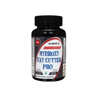 TRU HYDROXY FAT CUTTER PRO