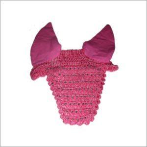 Horse Fare Crochet