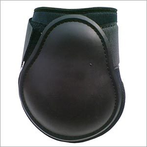 Pony Saddle Pad‎