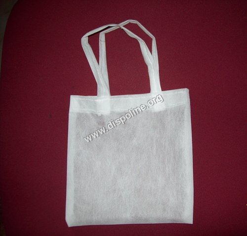 PP Carry Bag 9