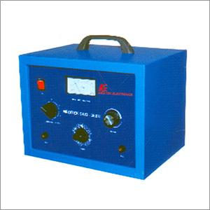 Shortwave Diathermy/250W