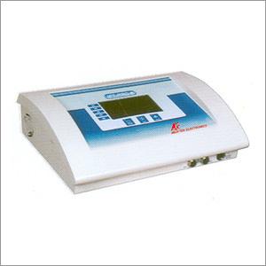 IFT-PRO Unique Medical Appliances