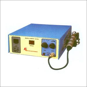 Ultrasonic Semi Digital