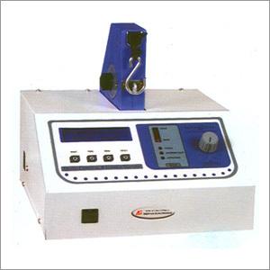Dyno-Trac LCD