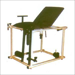 Exercise & Rehabiliation Items