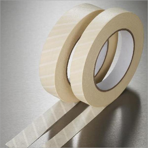 Steam/Autoclave Indicator Tape