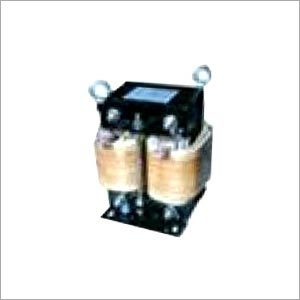 Inductors Chokes
