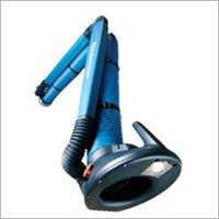 Arm Fume Extractor