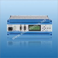 Data Acquisition Logger