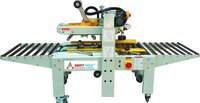 Uniform Carton Sealers