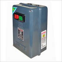 Supplier of dol motor starter
