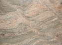 Golden Jubrana Granite