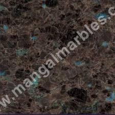 Antique labrator granite