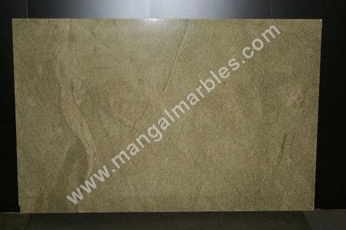 Mint Green Granite