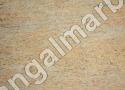 raw silk iveory granite