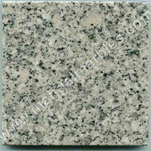 Sadaraly gare granite
