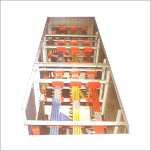 Bus Duct System