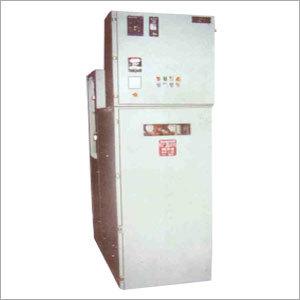 Vacuum Contactor Panel