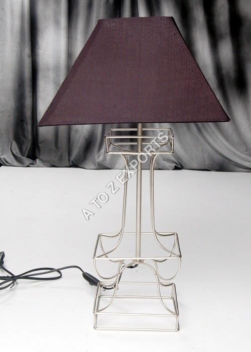 Metal Lampshades