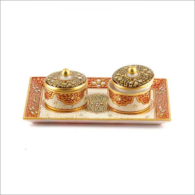 Decorative Item of India