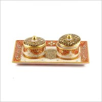 Decorative Item of India