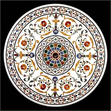 Indian  Decoratives