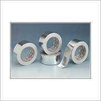 Aluminium Foil Tape Manufacturer India