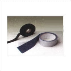 Friction Insulation Tape