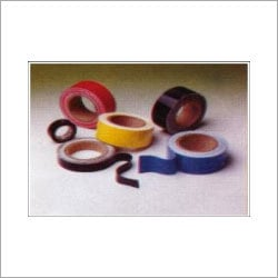 PVC Electric Insulation Tape